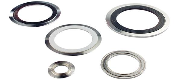 metall-weichstoff-dichtungen