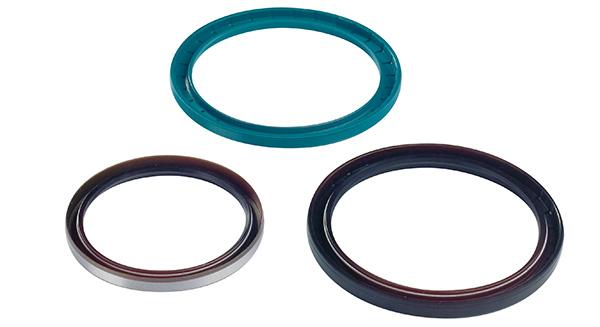 radial-v-ringe
